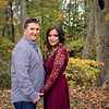 Stephanie and Jack Esession 0002