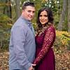 Stephanie and Jack Esession 0001