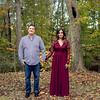 Stephanie and Jack Esession 0015