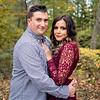 Stephanie and Jack Esession 0007
