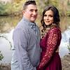 Stephanie and Jack Esession 0020