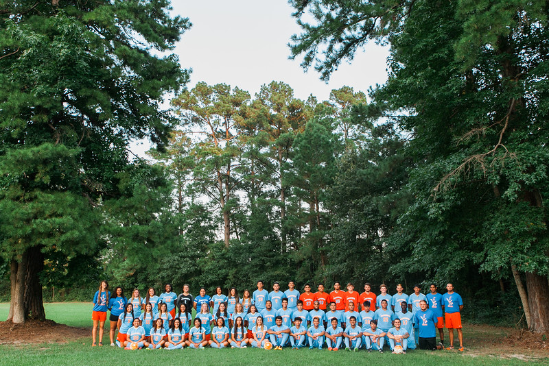 2016 AC Soccer