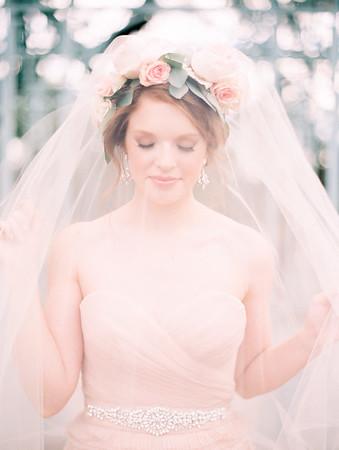 2016 Bridals