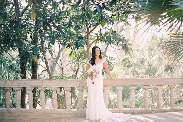 2017 Bridals