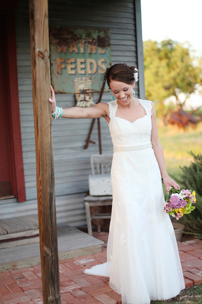 Styled Bridal Shoot Lace Wedding Dress125