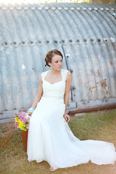 Styled Bridal Shoot Lace Wedding Dress085