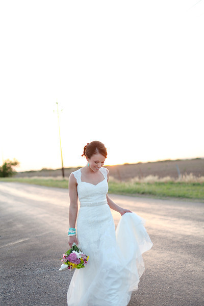 Styled Bridal Shoot Lace Wedding Dress133