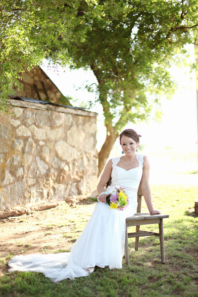 Styled Bridal Shoot Lace Wedding Dress078