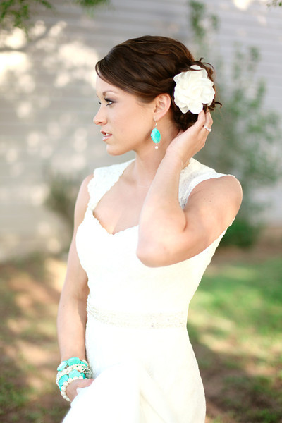 Styled Bridal Shoot Lace Wedding Dress076
