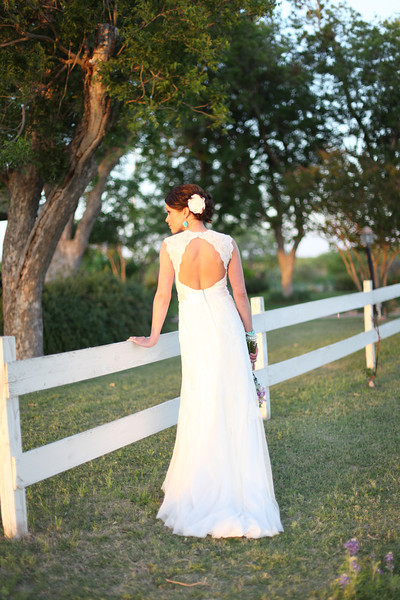 Styled Bridal Shoot Lace Wedding Dress127