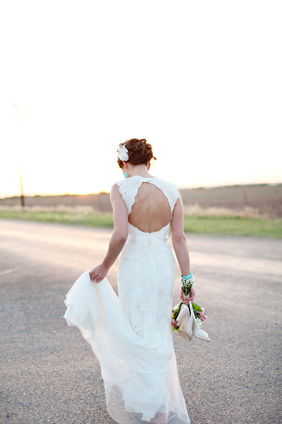 Styled Bridal Shoot Lace Wedding Dress134