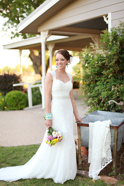Styled Bridal Shoot Lace Wedding Dress120