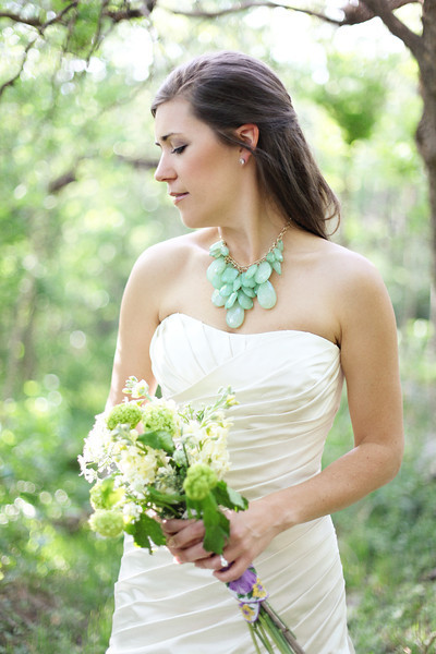 Organic Garden Bridal Whitney10