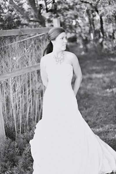Organic Garden Bridal Whitney07