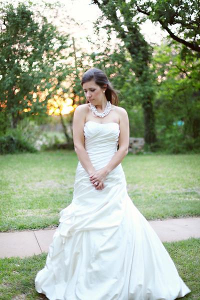 Organic Garden Bridal Whitney48