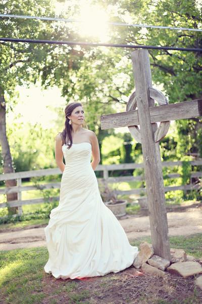 Organic Garden Bridal Whitney15