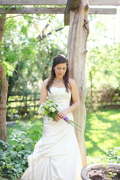 Organic Garden Bridal Whitney02