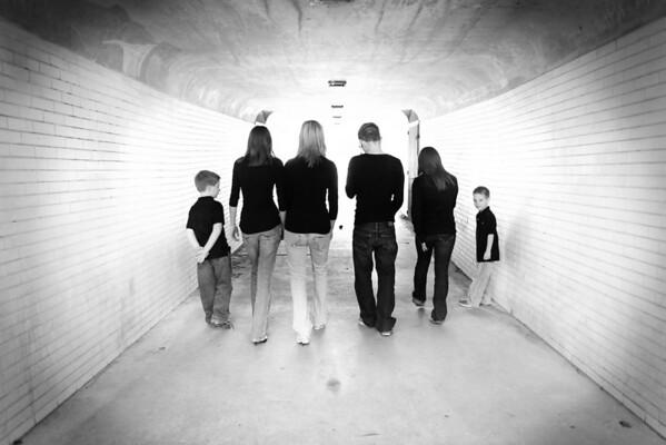 Geis Family