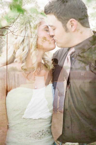 Wedding_Beautiful_Double_Exposure_Film
