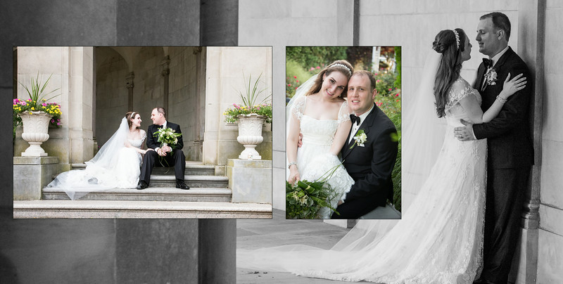 Spread Page 37 Image Background