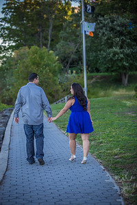 4391_stephanie_danny_new_York_engagement_ _photography_readytogo nyc-