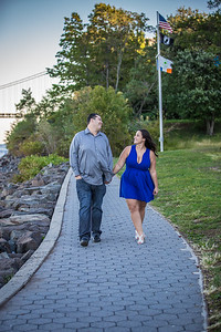 4397_stephanie_danny_new_York_engagement_ _photography_readytogo nyc-