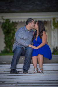 4438_stephanie_danny_new_York_engagement_ _photography_readytogo nyc-