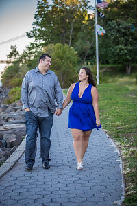 4401_stephanie_danny_new_York_engagement_ _photography_readytogo nyc-
