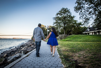 6190_stephanie_danny_new_York_engagement_ _photography_readytogo nyc-