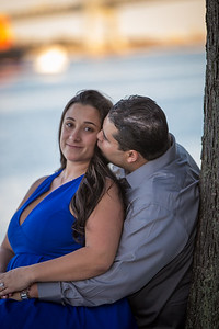 4420_stephanie_danny_new_York_engagement_ _photography_readytogo nyc-
