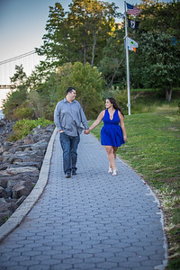 4394_stephanie_danny_new_York_engagement_ _photography_readytogo nyc-