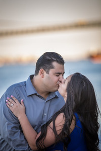 4407_stephanie_danny_new_York_engagement_ _photography_readytogo nyc-