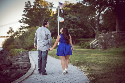 6193_stephanie_danny_new_York_engagement_ _photography_readytogo nyc-