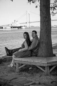 4417_stephanie_danny_new_York_engagement_ _photography_readytogo nyc-