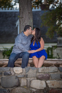 4426_stephanie_danny_new_York_engagement_ _photography_readytogo nyc-