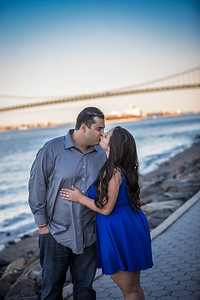 4404_stephanie_danny_new_York_engagement_ _photography_readytogo nyc-