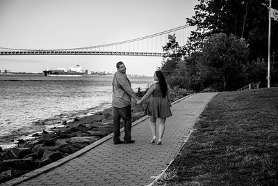 6198_stephanie_danny_new_York_engagement_ _photography_readytogo nyc-