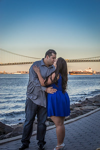4406_stephanie_danny_new_York_engagement_ _photography_readytogo nyc-