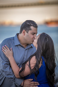 4411_stephanie_danny_new_York_engagement_ _photography_readytogo nyc-