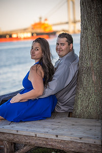 4415_stephanie_danny_new_York_engagement_ _photography_readytogo nyc-