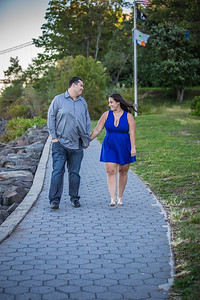 4398_stephanie_danny_new_York_engagement_ _photography_readytogo nyc-