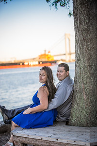 4416_stephanie_danny_new_York_engagement_ _photography_readytogo nyc-