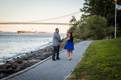 6200_stephanie_danny_new_York_engagement_ _photography_readytogo nyc-