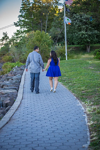4392_stephanie_danny_new_York_engagement_ _photography_readytogo nyc-
