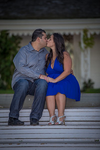 4432_stephanie_danny_new_York_engagement_ _photography_readytogo nyc-