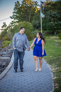 4399_stephanie_danny_new_York_engagement_ _photography_readytogo nyc-