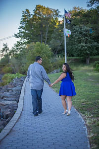 4389_stephanie_danny_new_York_engagement_ _photography_readytogo nyc-