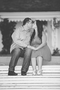 4433_stephanie_danny_new_York_engagement_ _photography_readytogo nyc-
