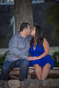 4423_stephanie_danny_new_York_engagement_ _photography_readytogo nyc-