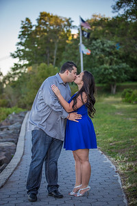 4412_stephanie_danny_new_York_engagement_ _photography_readytogo nyc-